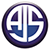 Ajs Business Audit and Compliance